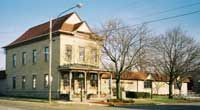 1000 images about hometown area on pinterest wagon for Fish fry rockford il