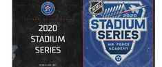On the of October the logo for the upcoming Stadium Series was revealed by the NHL. The first game of the season is scheduled on the of February Free Online Tv Channels, Free Live Tv Online, Logo Site, Stadium Series, Future Games, Logo Shapes, First Game, S Pic, Nhl