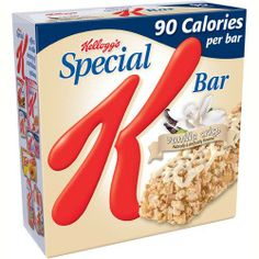 Eat Stop Eat Diet-Plan - Stop eating Special K bars, theyre nutritionally engineered crap hiding behind a 90 calorie label. - In Just One Day This Simple Strategy Frees You From Complicated Diet Rules - And Eliminates Rebound Weight Gain Special K Bars, Special K Cereal, Special K Shakes, Special K Diet Plan, Cereal Diet, Cereal Bars, Nutrigrain Bar, 100 Calorie Snacks, Exercises