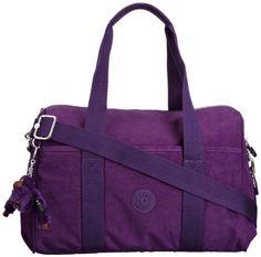 Kipling Women's Practi-Cool Shoulder Bag K1529463C Brilliant Purple Kipling http://www.amazon.co.uk/dp/B00EQ1TC4E/ref=cm_sw_r_pi_dp_kdGRtb12P9W4C5KC