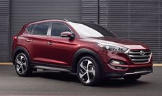 Cool Hyundai 2017: 2016 / 2017 Hyundai Tucson for Sale in your area - CarGurus... Shopping for a New Car Check more at http://carboard.pro/Cars-Gallery/2017/hyundai-2017-2016-2017-hyundai-tucson-for-sale-in-your-area-cargurus-shopping-for-a-new-car/