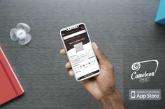 User Experience, New Shop, App Store, Ipod Touch, Mobile App, Ipad, Iphone, Mobile Applications