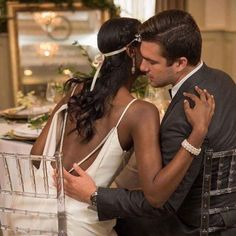 I think there is no problem in dating someone outside of your race, as long as you do it because you want to be with that person. Everyone will tell you what to do when you date, but if you follow your heart, it usually resolves #melanin #melaninpopin #interracial #interracialdating #interracialdatingsites #interracialrelationships #love #relationshipgoals #couplegoals #lovegoals #mixedcouple #interracialcouple # Interracialcouples #biracial #bwwm #melaningirl