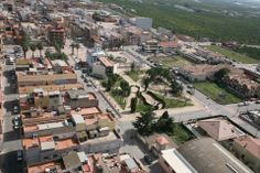 www.acoalesalqueries.es https://www.facebook.com/groups/ACOAALQUERIES http://www.lesalqueries.es