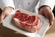 The Delmonico steak is as much myth as a specific cut of steak. Find out why butchers, chefs and steak aficionados can't agree on exactly what it is.