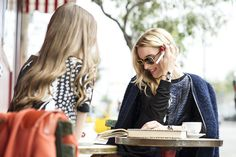 What Interviewers Mean When They Ask These Questions | POPSUGAR Smart Living