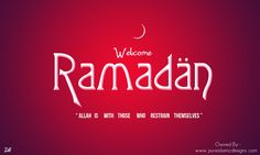 Ramadan is most important occasion for most Muslim individuals. It is also known as the month of blessings and Prayers. It is celebrated all over the world by sending Happy Ramadan 2017 wishes to friends and family. Eid Mubarak, Happy Ramadan Mubarak, Ramadan Wishes, Best Ramadan Quotes, Ramadan 2016, Prayer Message, Congratulations Quotes, Welcome Pictures, Sympathy Messages