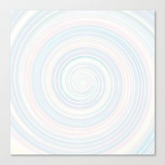 Re-Created Spin Painting No. 18 Stretched Canvas by Robert Lee - $85.00 #society6 #art #graphicdesign #iphone #iphonecase #iphone4case #iphone5case #art #design #style #fashion #accessory #hipster #for #gift #want #case #tech #gadget #fashion #accessory #him #her #gift #idea #friends #life #samsung #galaxy #s4 #print #stretched #canvas #frame