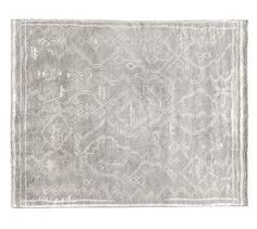 Shop Pottery Barn's collection of area rugs to add the final touches to any space. Find throw rugs and floor rugs in a variety of colors, patterns and materials to match any style. Where To Buy Carpet, Green Carpet, Contemporary Area Rugs, Bedroom Carpet, Berber Carpet, Grey Rugs, Throw Rugs, Wool Area Rugs, Hand Knotted Rugs