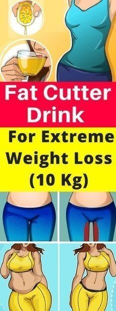 People who struggle with weight gain are often the one who love to eat. For a foodie person, it is almost impossible to cut down the intake of food and stick to the diet in order to lose weight. If…