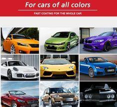 Plastic Restoration Car Cleaner – beyondkrafty Auto Body Repair, Car Repair, X Car, Paint Primer, Car Cleaning, Light Painting, Car Detailing, Keep It Cleaner, Cool Things To Buy