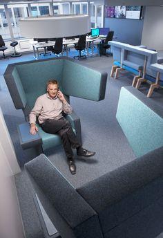 eidsiva-broadband-norway-office-design-10