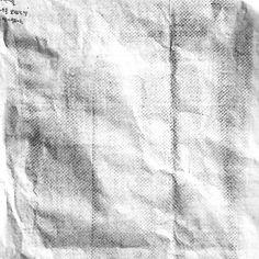 t117 B texture 권혁주 08