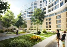 View full picture gallery of Residenze Carlo Erba