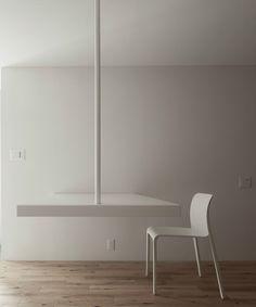 Spectacular elv us contrast apartmentlove
