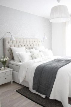 """Awesome """"bedroom ideas for small rooms"""" detail is readily available on our internet site. Have a look and you wont be sorry you did. #bedroomremodelideas"""