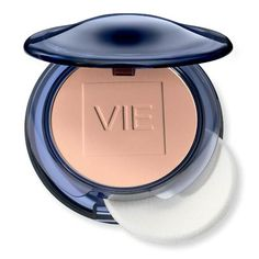 One Step Face Base Flawless Foundation, How To Apply, Make Up, Base, Beauty, Makeup, Beauty Makeup, Beauty Illustration, Bronzer Makeup