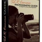 10 Tips for using an SLR Camera - Beginner Basics