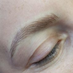 Instant younger and fresher with Hair imitation ❤ NO pain NO blood NO swelling . . . #alesya_spmu #hairimitation #semipermanentmakeup #spmu #micropigmentation #permanentmakeup #eyebrows #eyebrowstattoo #tattooeyebrows #luxury #beirut #lebanon #browsonfleek Semi Permanent Eyebrows, Beirut Lebanon, Brows On Fleek, Eyebrow Tattoo, S Tattoo, Blood, Luxury, Hair, Tattoo Eyebrows