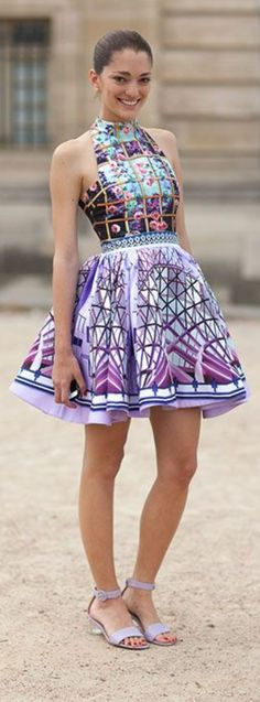 #Fashion #Ethnic #African #Traditional #Beautiful #Style #Beads #Gele #Kente #Ankara #Africanfashion #Nigerianfashion #Ghanaianfashion #Kenyanfashion #Burundifashion #senegalesefashion #Swahilifashion