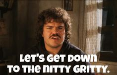 Most memorable quotes from Nacho Libre , a movie based on Film. Find important Nacho Libre quotes from the film. Nacho Libre quotes funny from dance, fight sceens and stretching. these quotes about life funny nacho. Nacho Libre Meme, Nacho Libre Quotes, Nachos, Tv Quotes, Funny Quotes, Actor Quotes, Harry Potter, Be With You Movie, Game Of Thrones Funny