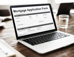 The #MortgageLoan Process and Roles of Various Parties Involved #mortgagelenders #mortgagelendingcompany