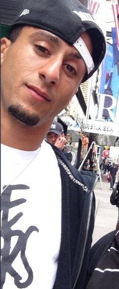 In New York--5/14/13 ma quanto sei bello!!!!!♥♥♥♥