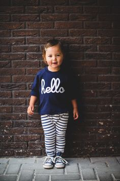 PHILEINE IN MEGA LEUKE HELLO TRUI » Kindermodeblog.nl