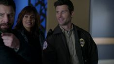 "A Mllion Little Things 2x19 Sneak Peek Clip 2 ""til death do us part"" Sea..."