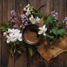 Grace Upon Grace : Photo Coffee And Books, I Love Coffee, Coffee Art, Coffee Break, Coffee Time, Morning Coffee, Coffee Shop, Black Coffee, Coffee Flower