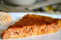 Fish And Seafood, Meatloaf, Entrees, Banana Bread, Food And Drink, Meals, Cooking, Desserts, Recipes