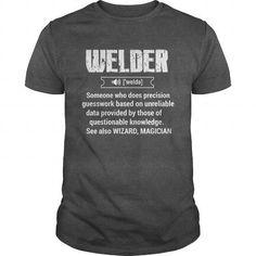 WELDER NOUN T-SHIRTS, HOODIES, SWEATSHIRT (22.99$ ==► Shopping Now)