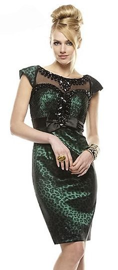 ababcfc152a7f 85 Best Janique Collection images | Evening dresses, Formal dresses ...