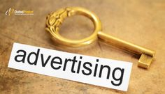 Free online classified ad websites are obvious and it is been used by the common people in day-to-day lives.