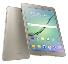 Meet The New Samsung Galaxy Tab S2 9.7″, The Best Android Tablet In The Market Right Now?