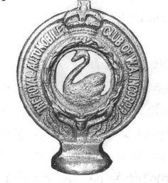 The Royal Automobile Club of Western Australia