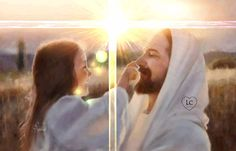 Jesus And Mary Pictures, Pictures Of Jesus Christ, Names Of Jesus, Jesus Gif, God Jesus, Christian Images, Christian Videos, Jesus Videos, Praying In The Spirit