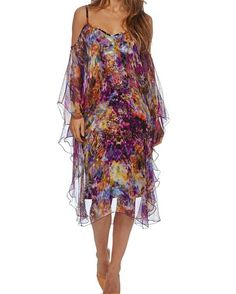#Multicolor #dress #Thebestshowroom  #Showroom #outlet #lookdecarrie C.C. Monteclaro Pozuelo de Alarcón  #multimarca #lowcost  #tienda #ccmonteclaro #Bloggers #fashion #vogue #elle #estilo #model #moda #look  #rebajas #fashionbloggers #fabulosa #woman #madrid #CentroComercialMonteclaro