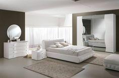 15 fantastiche immagini su Spar - camere da letto | Furniture making ...