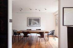 apartamento jacurici – Felipe Hess