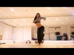 Belly Dance Lessons, Dance Technique, Learn Faster, Tribal Belly Dance, Flexibility, Youtube, Back Walkover, Youtubers, Youtube Movies