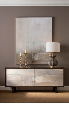 I love this sideboard!!