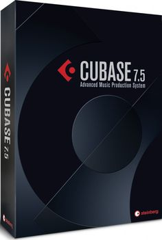 Free Download Cubase 7.5 Crack and Keygen Full Version Music Software, Audio Songs, Coding, Entertaining, Activities, Free, Pc Game, Cook, Recipes