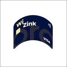 Motivos para elegir Wizink - http://www.treatise.eu.com/motivos-para-elegir-wizink/