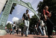 28 University Safety Culture Ideas In 2021 University Lab Safety Bloomberg Business