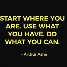 MOTIVATION: Start where you are. Use what you have. Do what you can!  . .  #diet #dietplan #dietfood #dietdiary #quotes #quotestoliveby #quote #quotesaboutlife #food  #foodie #keto #ketodiet #ketogenicdiet #ketoweightloss #ketosis #ketogenic #goals #goal #ketogeniclifestyle #ketofam #ketones #motivationalquotes #motivated #keepitup #foodstagram #foodblogger #goodfood #foodquotes #motivation #fitnessgirl #goal #goals