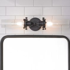 Industrial Bolted Tube Bath Light oil_rubbed_bronze