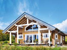 Kundenhaus Espoo Bild 6956, LeonWood 90.678€