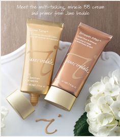 Best Full Cover Foundation Duo Ever!  This is no hype; our clients love this duo and we love being able to provide it at Clarity MedSpa!  Beautiful, flawless coverage for all skin tones!