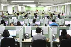 Outsourcing telemarketing services can help your organization grow better. Hire reliable call centre services for your needs. Marriage Certificate, Passport Application, New Passport, Temporary Work, Culture War, Bari, Young People, Workplace